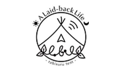 A Laid-back Life